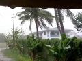Fidži zasiahol ničivý cyklón: VIDEO Museli evakuovať takmer dvetisíc ľudí