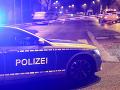 Agresívny vodič útočil na policajtov: Tí neváhali a zakročili, akcia skončila tragicky