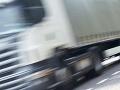 Tatranci spisujú petíciu: V meste nechcú kvôli Kežmarku obchádzkovú trasu ani kamióny