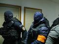 Prvý trest v prípade vraždy Kuciaka: Andruskó si posedí 15 rokov, srdcervúce slová Jánovho brata