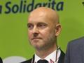 Nový minister školstva Gröhling chce pre koronavírus ako prvé riešiť termíny maturít a skúšok