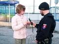 Silvestrovskú noc strávila v cele: Policajti opitej žene za volantom namerali viac ako 2,3 promile