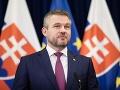 Premiér Pellegrini pre situáciu s koronavírusom zvolal krízový štáb