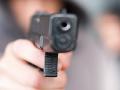 Desivá streľba v Mexiku: Žiak zabil v škole učiteľku, zranil šesť ľudí a vzal si život