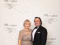 Minulý rok prišiel Jozef Vajda s manželkou načas. Tento rok meškal 3 hodiny.
