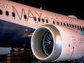 Starosti Boeingu sa nekončia: Firma rieši nový problém softvéru stroja Max