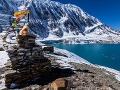 Hrozba z Himalájí: Experti varujú pred katastrofickými záplavami, TOTO sa má stať v ďalšom desaťročí