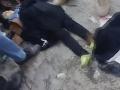Pohreb Solejmáního má svoje obete: Hrozivá tlačenica, o život prišlo najmenej 50 ľudí