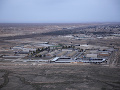 Raketový útok Iránu: Pentagón priznal zranenia až 109 amerických vojakov