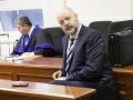 Súd s Kočnerom a Ruskom ONLINE: Na rade sú znalci, Valko na nahrávke odmietol Kočnera ako klienta