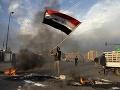 Upovedomenie o iránskom útoku na základne dostali aj USA: Varovanie prišlo z Iraku