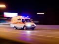 Hrozivý večer v českom motoreste: Začal unikať oxid uhoľnatý, jedenásť ľudí sa priotrávilo