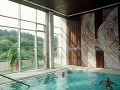 Banskobystrický okresný súd rozhodol: Kúpele Brusno sa majú predať
