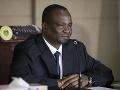 USA uvalili sankcie na viceprezidenta Južného Sudánu: Dôvodom je porušenie ľudských práv