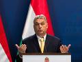 Kresťanskí demokrati podľa Orbána môžu spolupracovať s umiernenými moslimami