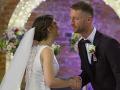 Svadba na prvý pohľad sa nakrúcala už v roku 2018.