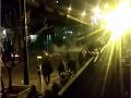 Irán sa ospravedlnil Ukrajine za zostrelenie lietadla: Demonštrantom v Teheráne to nestačilo