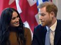 Princ Harry nie je jediný! Škandalózne odchody z kráľovskej rodiny