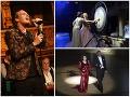 Ples v opere 2020: Táto dvojica udrela na gong, prvýkrát moderátorský pár a... TOTO bola hviezda večera!