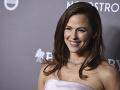 Známa americká herečka sa teší na nové desaťročie: Toto sú jej priority!