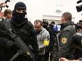 Súdny megaproces: Petra Molnára zavraždili, pretože mal v dome alarm, tvrdí prokurátor