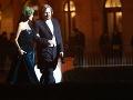 Prasklo tajomstvo divy Plesu v opere: Ona nosí parochňu?