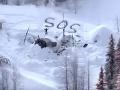 VIDEO Na Aljaške zachránili mladíka, ktorý prežil tri týždne v divočine: Prišiel ale o to najcennejšie