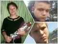 Brutálna vražda učiteľky: FOTO Bratia ju dobodali na smrť, šokujúca výpoveď na súde