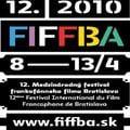Predaj lístkov a akreditácií na FIFFBA