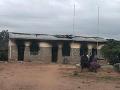 Teroristická organizácia zaútočila na školu: Zabila troch učiteľov