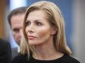 Črtá sa nová vláda, do hry vstupujú aj ženy: Kollárova exmilenka ministerkou? Aj to je jedna z možností