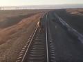 VIDEO Vlak nabral hodinové meškanie: Za všetko môže neoblomná ťava!