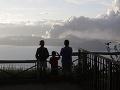 VIDEO Predzvesť veľkého výbuchu: Mohutná evakuácia, sopka Taal naďalej straší Filipíny