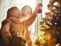 Dokedy si doma nechávate vianočný stromček? V tento deň by ste ho mali vyhodiť, inak vám hrozí smola