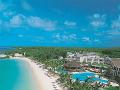 Takto vyzerá exotický ostrov Maurícius