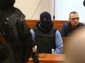 Vražda sa riešila na pokyn Kočnera: Andruskó opisuje, ako si Zsuzsová objednala vraždu