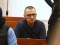 Veľká chyba počas megaprocesu v kauze vraždy Kuciaka: Súd predvolal nesprávneho svedka