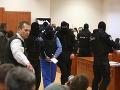 Andruskó pred súdom opisuje vzťahy Kočnera s politikmi: Zsuzsová tvrdí, že klame