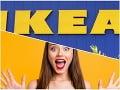 Pozor! IKEA sťahuje z predaja hrnčeky, sú nebezpečné, reťazec ľudí vyzýva k vráteniu tovaru