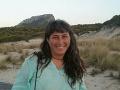 Žena zbierala odpadky na pláži, keď narazila na veľmi smutný objav na FOTO