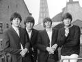 Dražba ručne písaného textu piesne The Beatles: Fúúú, astronomická sumička!