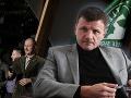 VOĽBY 2020 Hlina v boji s kotlebovcami: Podali naňho trestné oznámenie, tvrdý odkaz do budúcna!