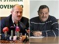 VOĽBY 2020 Výzva na verejnú debatu: Kotlebovci pôjdu do duelu s Úniou Rómov