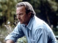 Kevin Costner vo filme Na krídlach vážky (2002)