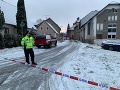 AKTUÁLNE Obrovská tragédia v Česku! Pri požiari zahynulo osem nevinných ľudí, dvaja bojujú o život