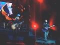 Silný odkaz po tragédii na Mukačevskej 7: FOTOGALÉRIA Koncert v Prešove bol plný emócií