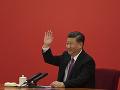 Cenu za najhorší preklad vyhráva: Facebook! Trapas s menom čínskeho prezidenta, pôjdete do kolien