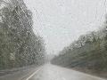 Austráliu bičuje extrémne počasie: Po požiaroch prívalové dažde a povodne