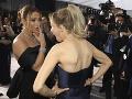 Jennifer Lopez, Renee Zellweger