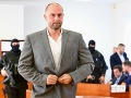 VIDEO Lipšic o výpovedi podnikateľa Bödöra: Musí byť trestne stíhaný za krivú prísahu